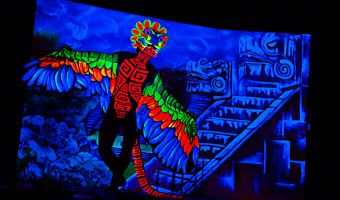 blacklight-performance-bruchsal-06.jpg